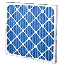 Free Air Conditioning Air Filter