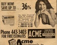 Acme-old-ads-1
