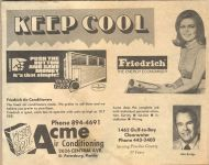 Acme-old-ads-3